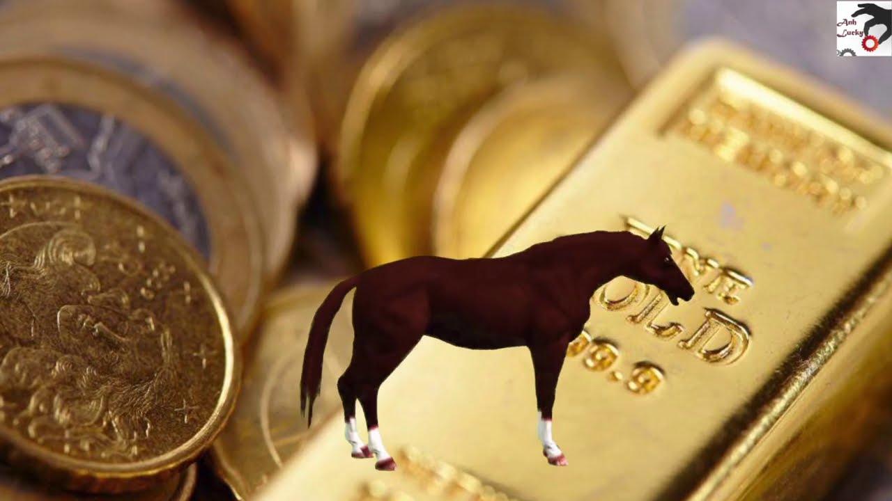 Anh Lucky-dự báo giá vàng từ ngày 5 đến ngày 11 tháng 10 năm 2020
