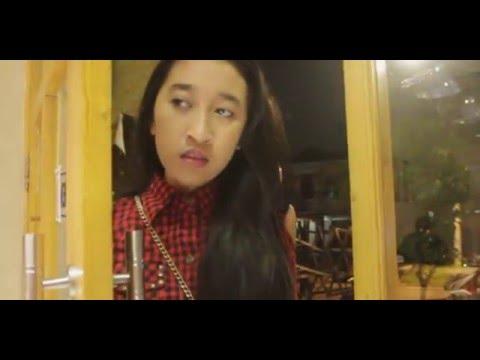 Maudy Ayunda -  Untuk Apa ( Video Cover )