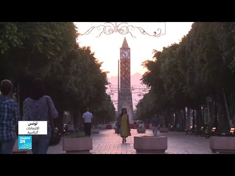 معلومات مهمة عن الوضع الاقتصادي ونسبة البطالة في تونس  - نشر قبل 18 ساعة