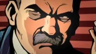 All GTA Theme Songs 1997   2013hot video