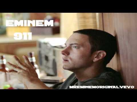Eminem  911 HD