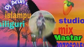 Dil mera tod diya o harjire new sad dj 2019 DjArun das islampur siliguri fl studio mix