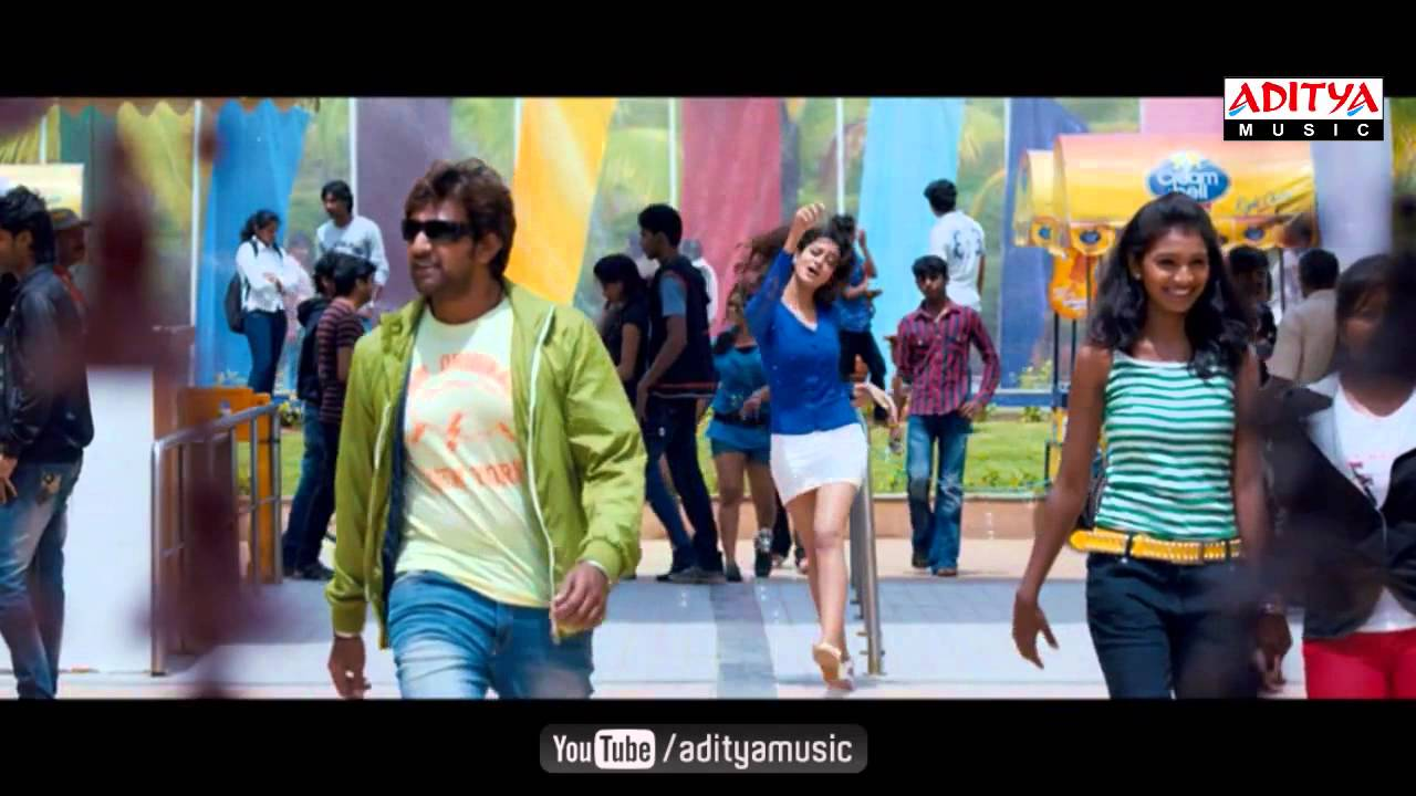 Chandralekha move oh my love full video song chiranjeevi sarja chandralekha move oh my love full video song chiranjeevi sarjasaanvi altavistaventures Gallery