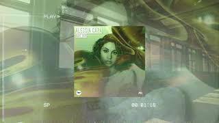 Nintendo Game / Rap Instrumental  ( Alessia Cara Beat Tape) SOLD Video