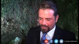 يوسف الخال| قصة حب لا يمكن ان تكتمل | Youssef El Khal