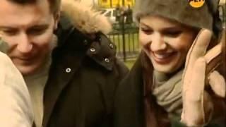 Передача 'Мошенники' РЕН-ТВ 13 (16.04.2011)часть 3