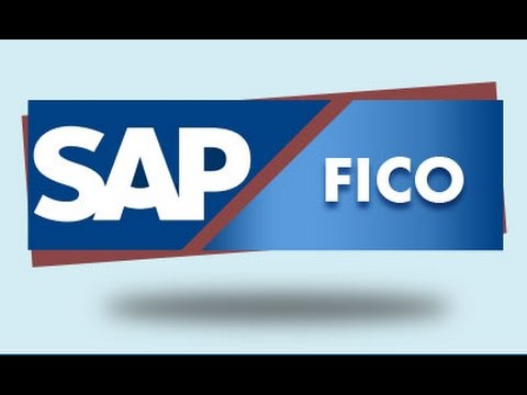 Introduction to SAP FICO | List of SAP Sub Modules