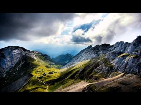 Mahler - Symphony No 5 in C-sharp minor - Barshai