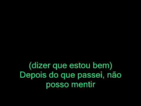 Fake Smile - Ariana Grande - Thank U, Next - Tradução e Legenda em Português BR