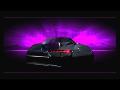 Knight Rider - House Remix