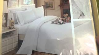 Постельное белье Tiffany(Tiffany постельное белье сатин с кружевом цена 1411 грн размер евро., 2015-10-28T12:53:05.000Z)