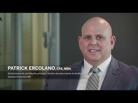 Été 2019 : Nos perspectives macroéconomiques demeurent optimistes