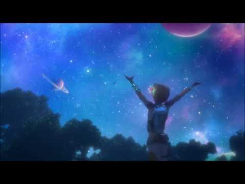 kz - LightSong (Hiroyuki ODA Starlight Remix Dub)