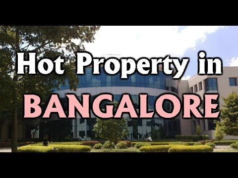 Best Property Investment Tips in Bangalore | The Property Guide