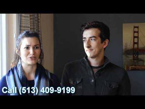 Double Hung Replacement Windows Fairfield OH | (513) 795-1222