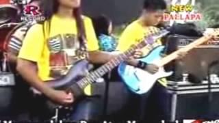 New Pallapa Terbaru 2015 Sya La La Agung feat Asie Arlita.mp3
