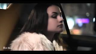 Смотреть клип Nika Nova - Набери