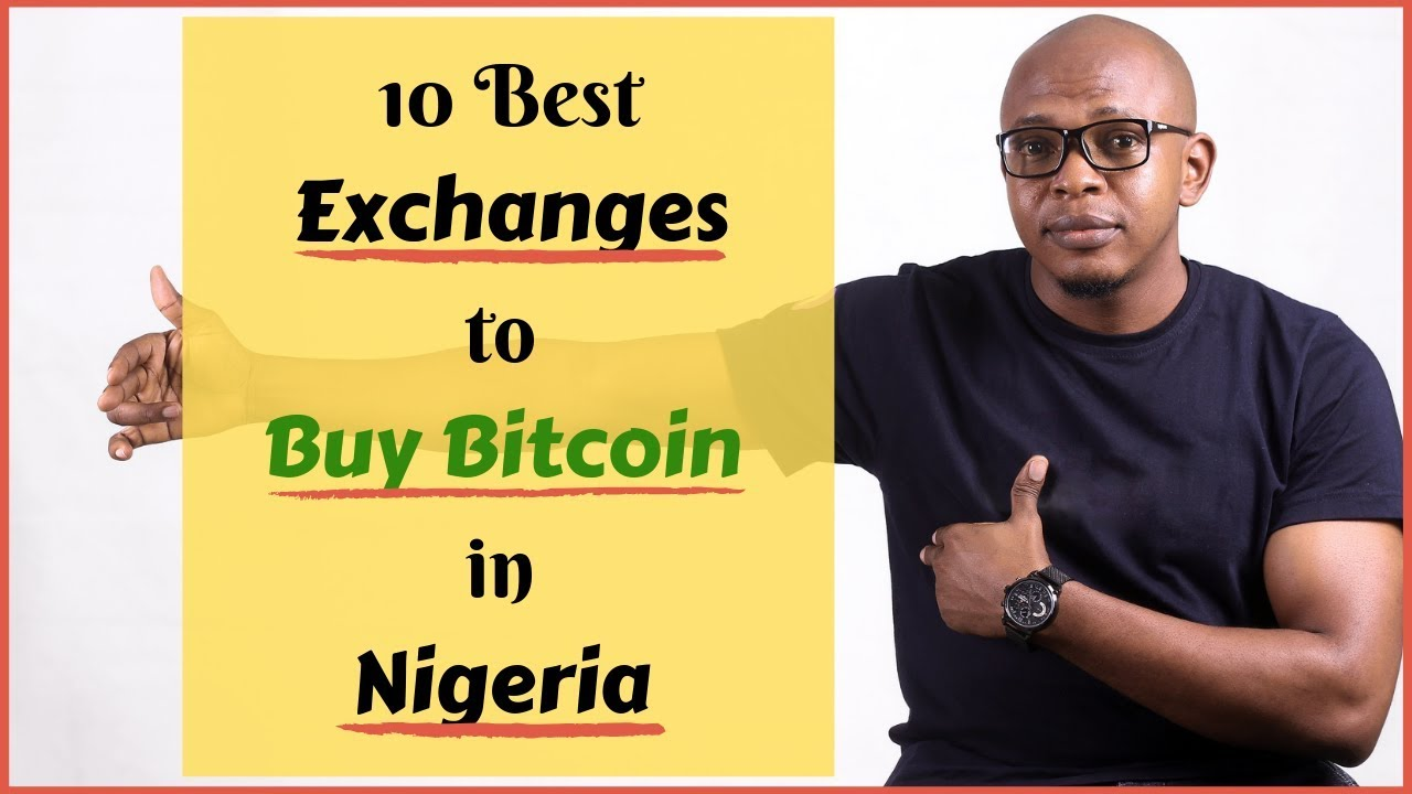 how to buy cryptocurrency in nigeria
