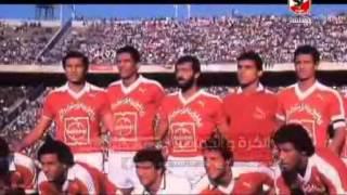 """تقرير خاص عن المجرى """"مصطفى عبده"""" ..الف سلامة"""