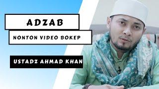 Download Video Adzab Nonton Video Porno MP3 3GP MP4