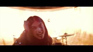 Be//Gotten - Elm Street (Official Music Video)