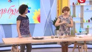 Как приготовить альгинатную маску(Рецепт приготовления альгинатной маски в домашних условиях., 2014-07-18T14:47:54.000Z)