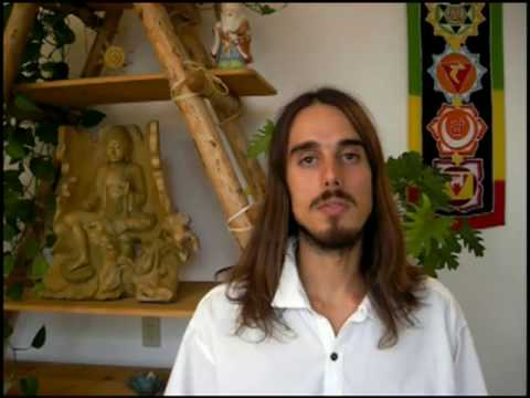 Spiritual Enlightenment using plants, chemicals, alcohol, and drugs (1 of 3)
