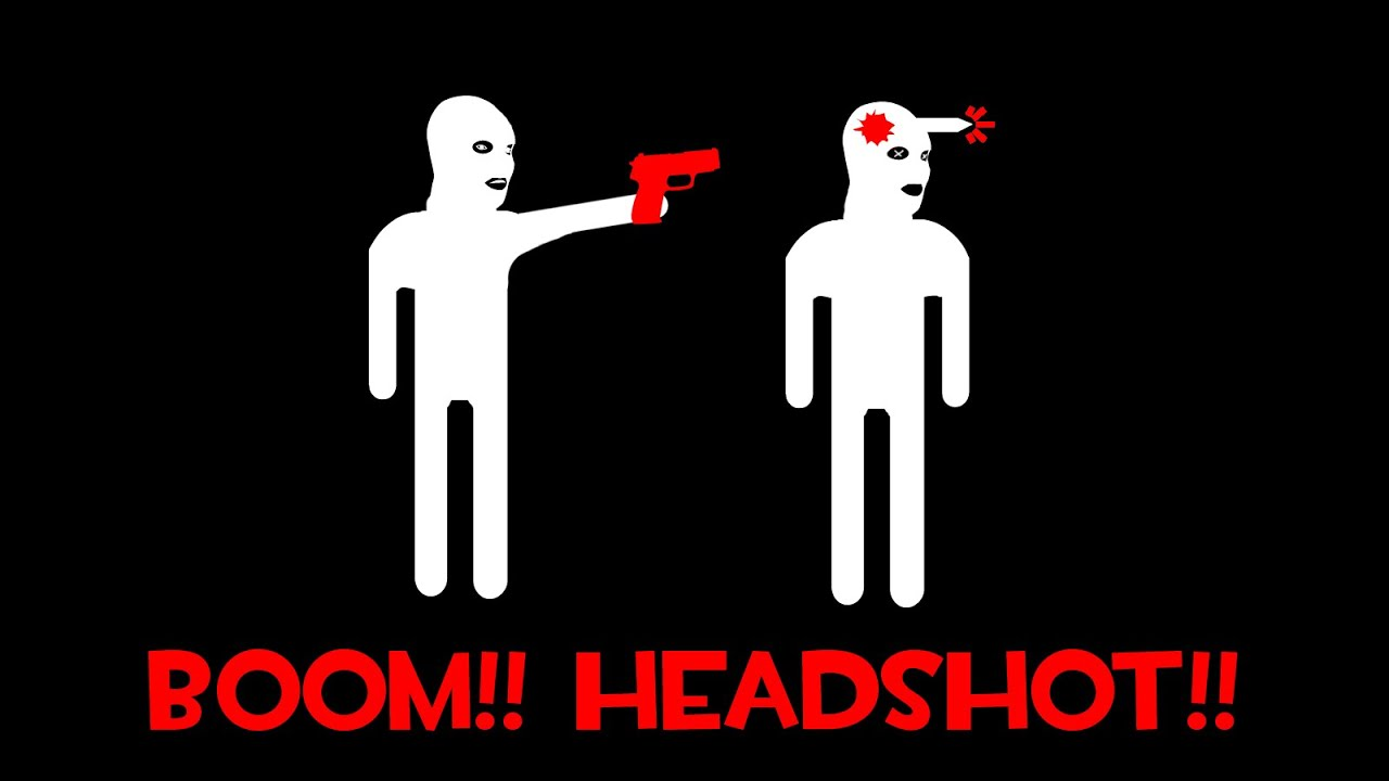 boom headshot wwwpixsharkcom images galleries with a