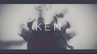 Englands Fall x Ken (AMV)