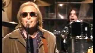 Tom Petty and the heartbreakers - Honeybee (LIVE)