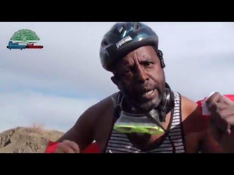 Download Diramaa fi Oddu Qaanqe show new oromo comedy 2016
