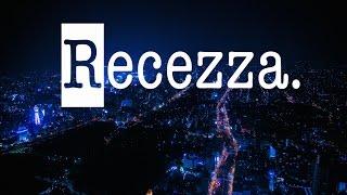 二胡×ジャズのバンド「Recezza.(リセッツァ)」ファーストアルバム『Recezza.』の増版による追加発売開始! 初ライブを1月24日に開催