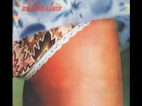 Flash Peter Banks - Flash ( Full Album ) 1972