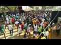 Annan RV Bharathan mass video