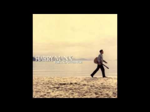 Harry Manx - Wise and Otherwise (2002)