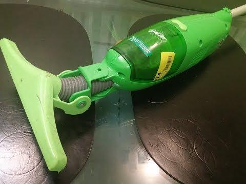 Пылесос для уборки кухонного стола от крошек на аккумуляторах