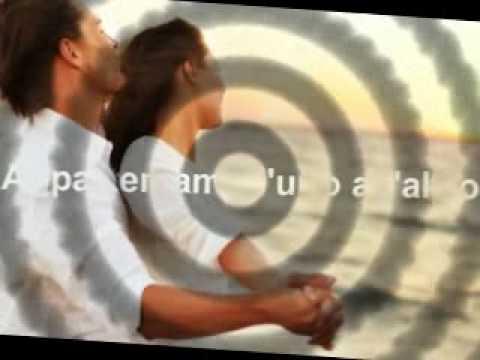 video di moana come attirare un uomo