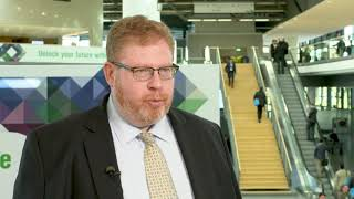 Adverse events in bladder cancer immunotherapy