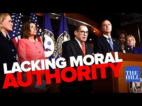 chris-hedges-calls-out-dems-lack-of-moral-authority-on-impeachment