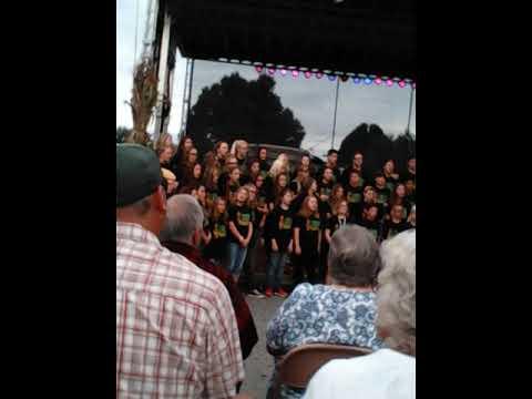 Wurtland Middle School Wurtland Ky