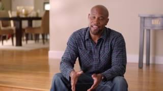Casey J's LifeLock Review & Testimonial