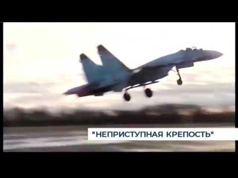 Антон Алиханов прокомментировал планы генерала США по прорыву сквозь систему ПВО, защищающую регион