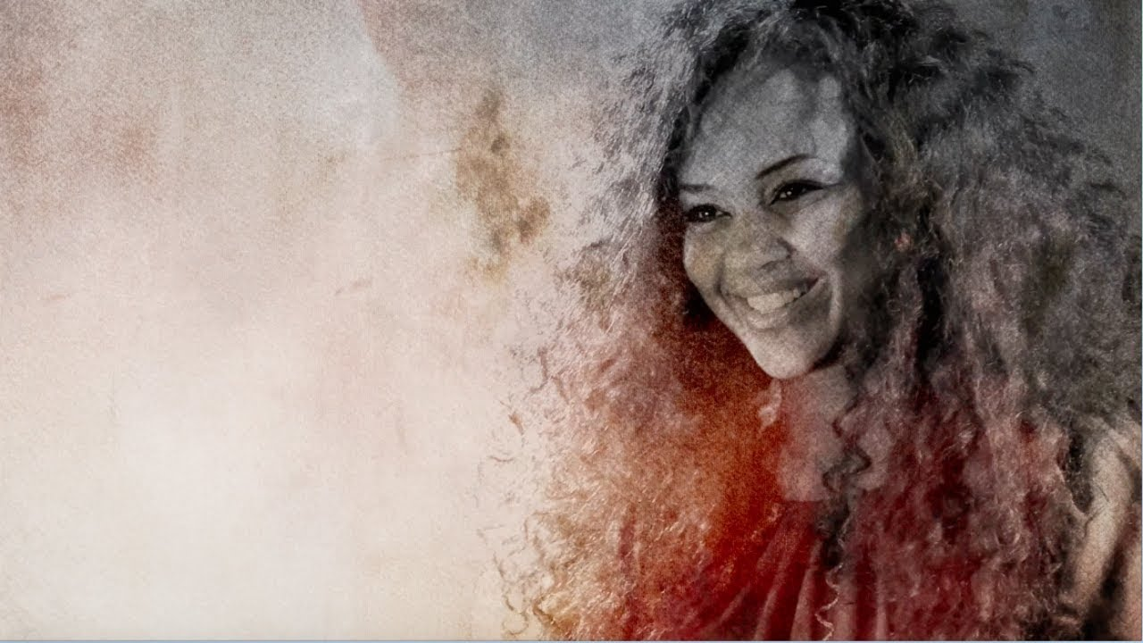 Abby Lakew - አቢ ላቀው | Befiker Eskista | በፍቅር እስክስታ - New Ethiopian Music (Official Video)