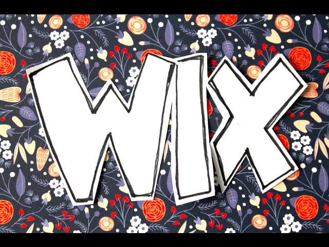BBou - Wix (Prod. Maniac) Video