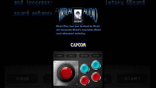 Street Fighter Alpha Warriors Dreams (Euro 950727) Mame4droid