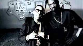 Daddy Yankee Ft Snoop Dogg - Gangsta Zone