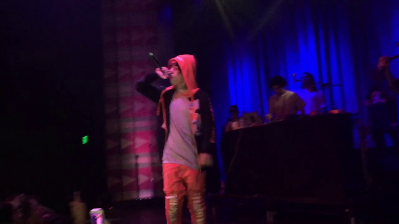Image Result For Lil Xan