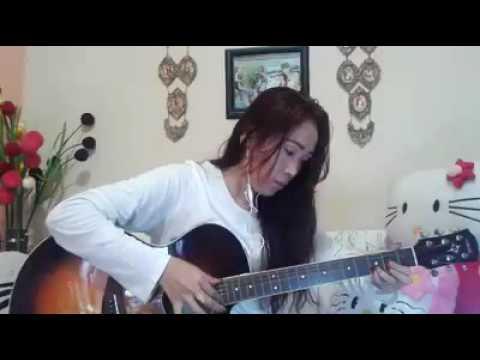 Lagu Terbaru Bulan Panjaitan 'Hello Cian'