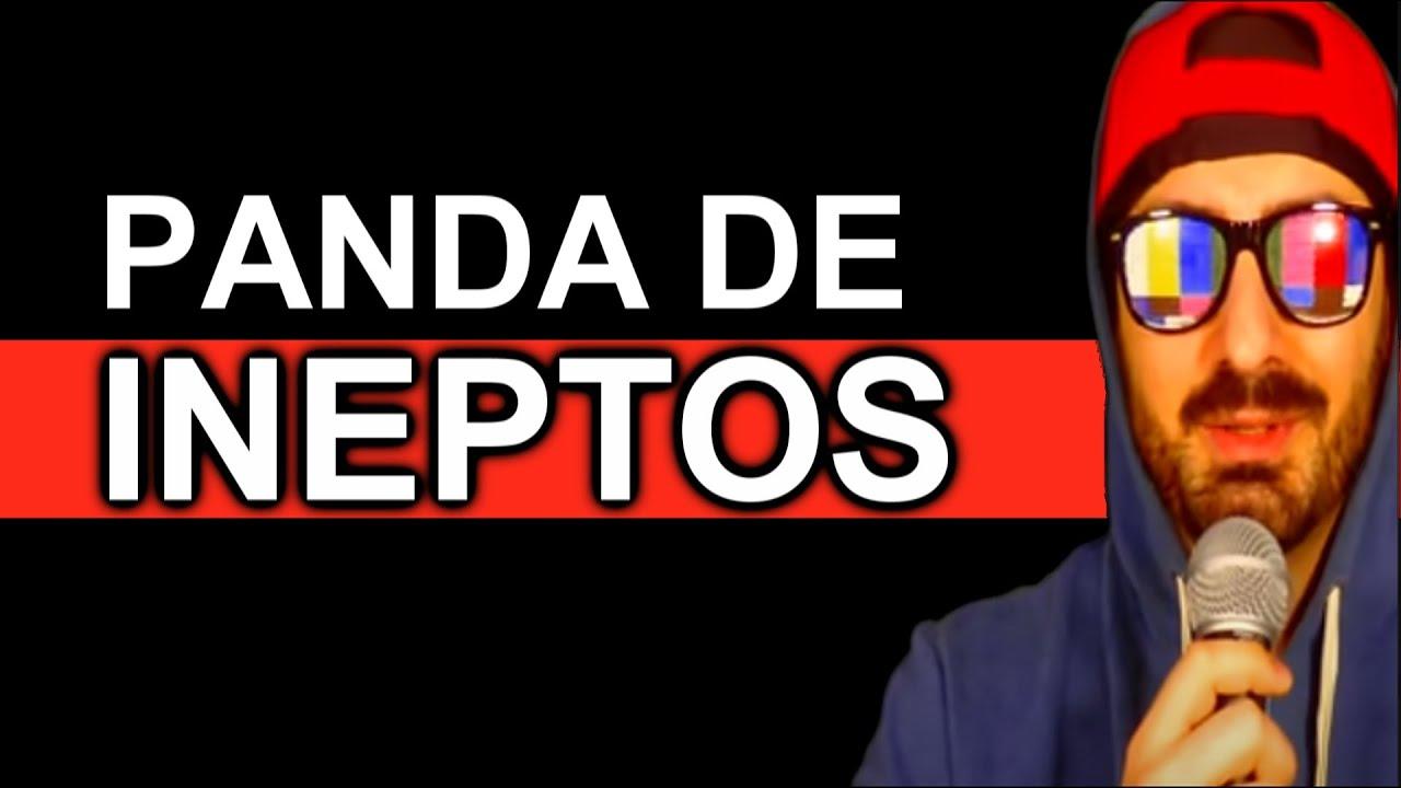 ¡¡¡Iván Espinosa deja EN RIDÍCULO a Sanchinflas 1º El Ilegítimo!!... y otros dos MOSQUETEROS