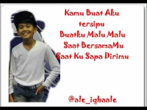 COBOY JUNIOR   KAMU Lirik  Popular    YouTube